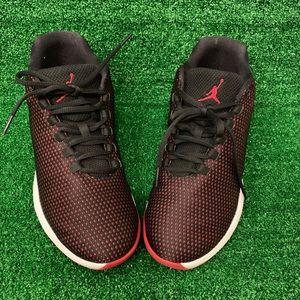 🔥🔥Women Jordan Size 7.5 brand new 🔥🔥